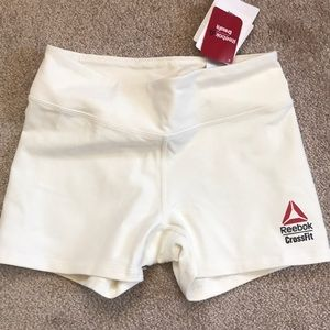 Reebok CrossFit Games Shorts